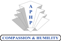 aphp-logo
