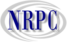nrpc-logo