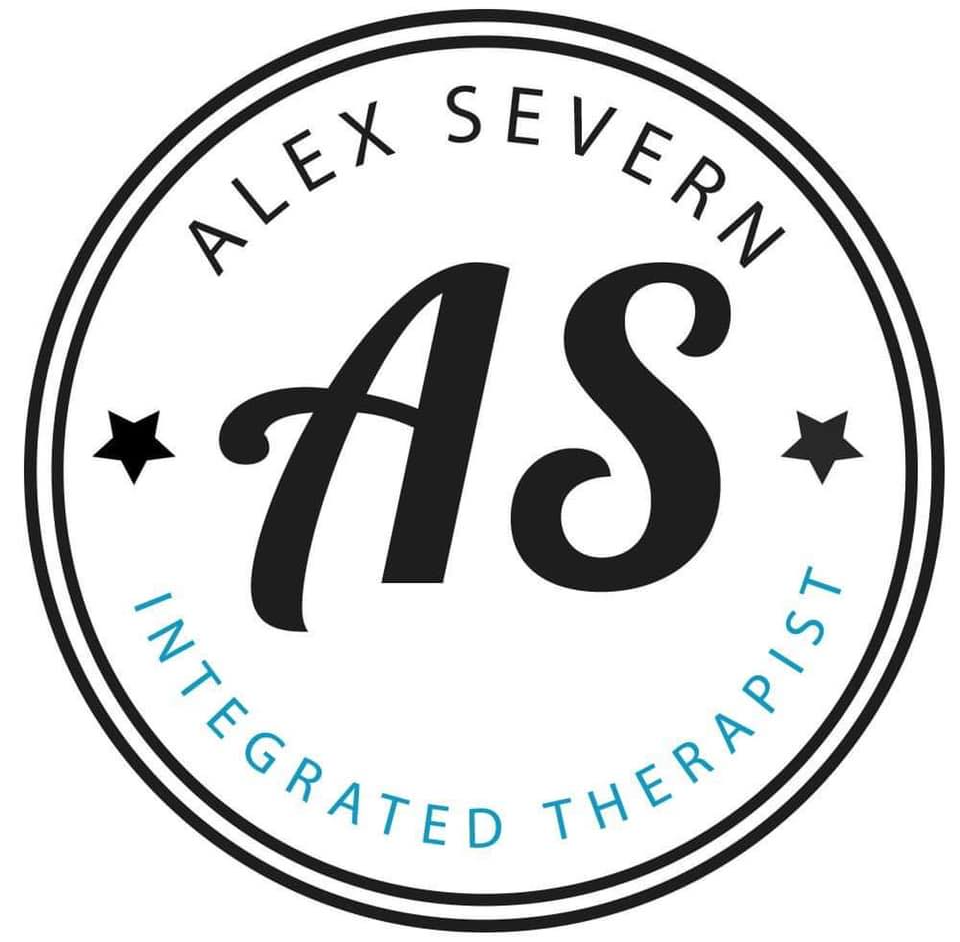 Alex Severn Integrated Therapist